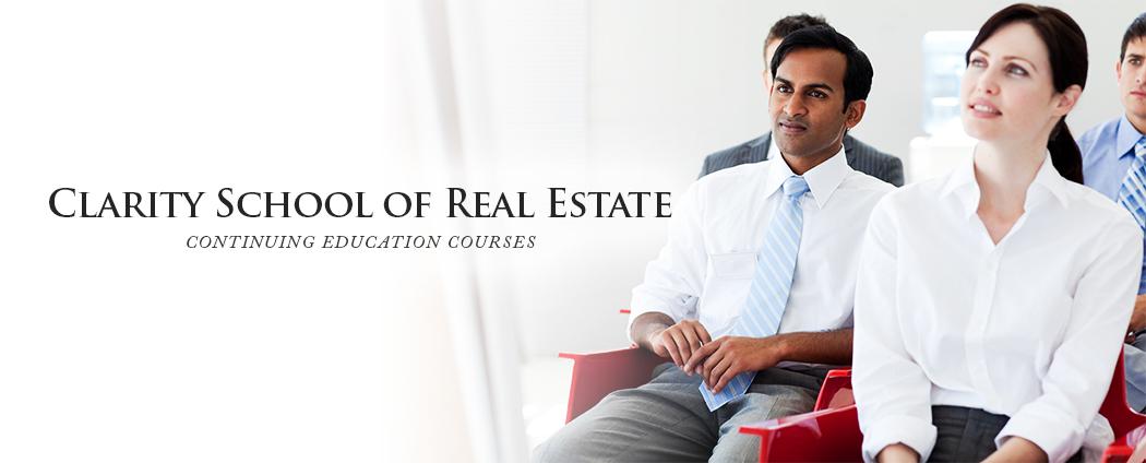 100 Real Estate Courses Aplusnow Washington State